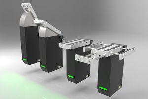 Sheet Metal Working Machines Jean Perrot Innovations