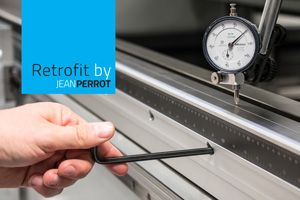 maintenance preventive retrofit jean perrot